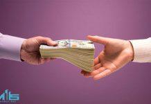 هزینه تغییر دکوراسیون داخلی