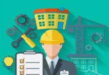 مباحث 22 گانه نظام مهندسی