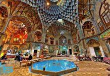 بازار کار دکوراسیون داخلی در ایران