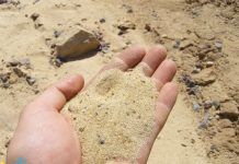طراحی خاک و هیدرولیک