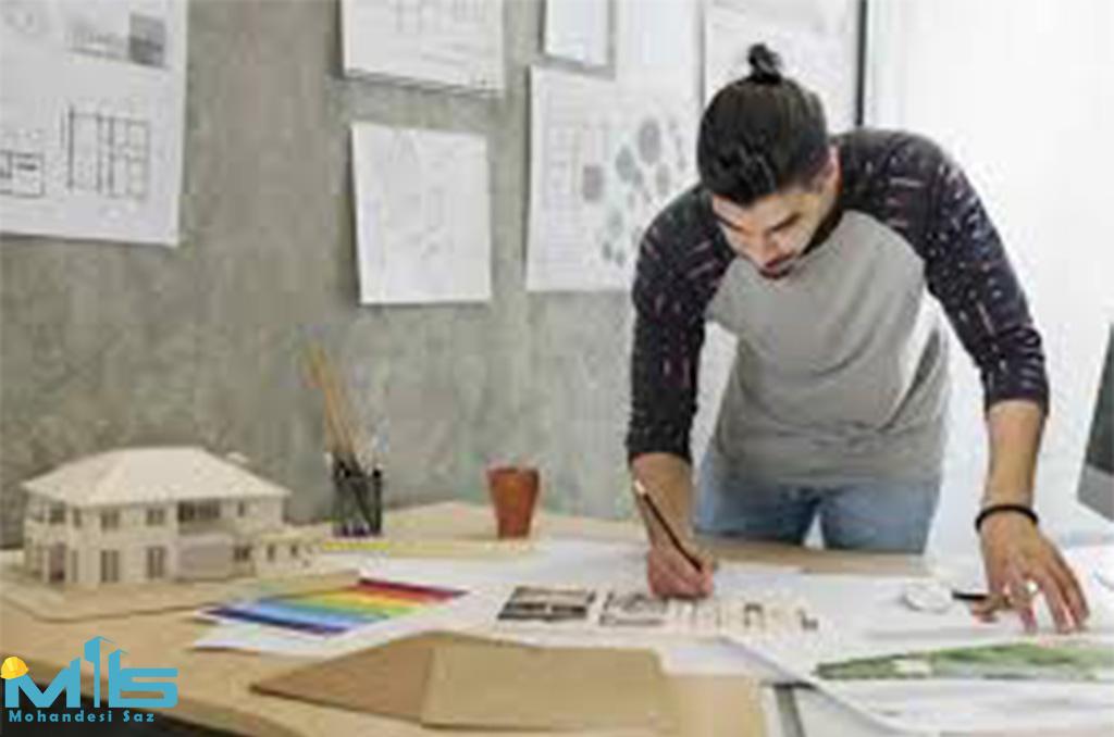 طراحی داخلی چیست؟