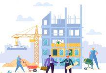 مجوز باسازی خانه