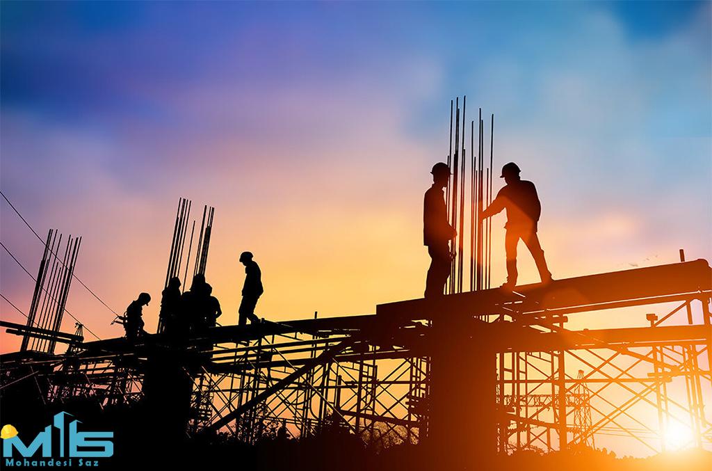 10شرکت برتر مهندسین عمران در دنیا