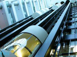 پکیج آسانسور