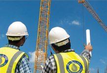 شرکتهای بزرگ ساختمانی در ایران