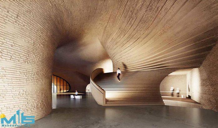 جایزه معمار چیست و اهمیت آن در جامعه معماری چقدر است