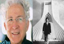 لیست معماران معروف تهران