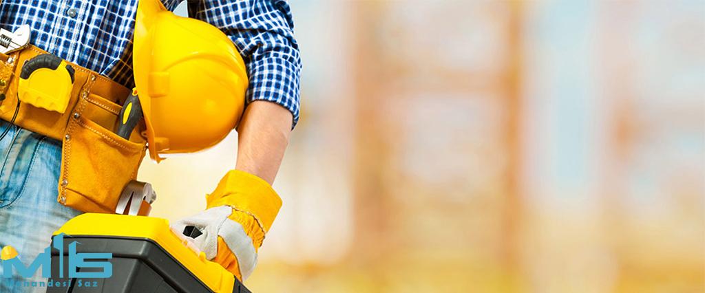 آیا ساختمان را بازسازی کنیم یا نوسازی راه بهتری است