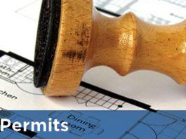 صدور جواز ساخت ساختمان