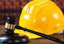 تخلفات ساختمان و ماده ۱٠٠ کمیسیون شهرداری